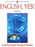 English, Yes!, McGraw-Hill, 0890619131