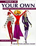 Make it Your Own, Lori Bottom and Ronda Chaney, 0801983800