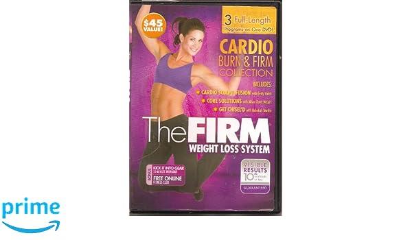 Quick weight loss home program