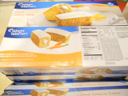 weight-watchers-carrot-cake-3-pack