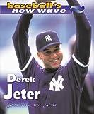 Derek Jeter, Mark Alan Stewart, 0761310398