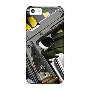 Bumper Daft Punk For Iphone ipod touch4 Personal mobile trendy cover Runing's case