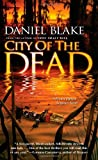City of the Dead (Franco Patrese)
