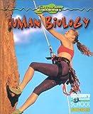Human Biology, Stephen Currie, Dan Franck, John-Ryan Hevron, Susan W. Lewis, Jacqueline A. Ball, 0836832140