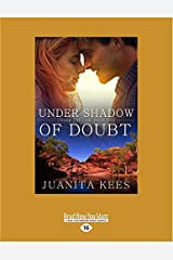 Under Shadow of Doubt Paperback
