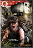 Yellow Brick Road (Bloody Disgusting Selects)
