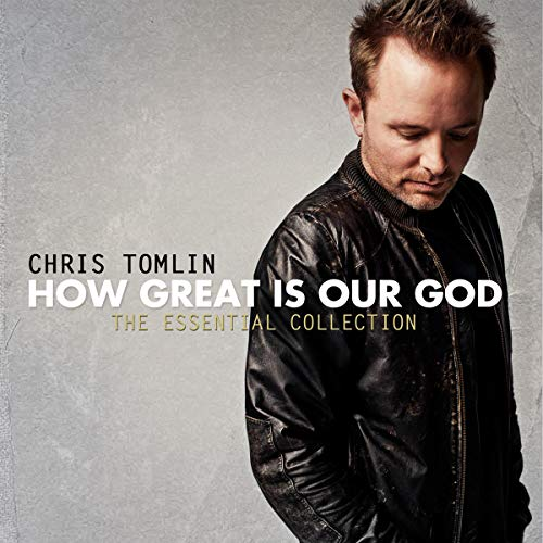 How-Great-Is-Our-God-The-Essential-Collection