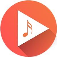 SpotyTube TV - Trending Viral Music Videos from Spotify, YouTube & Billboard
