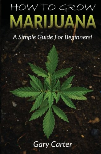 How to Grow Marijuana: A Simple Guide for Beginners