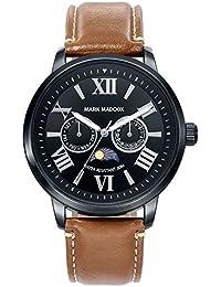 WATCH MAN MARK MADDOX HC6019-53 MULTIFUNCION