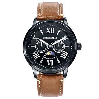 Reloj Mark Maddox - Hombre HC6019-53
