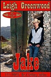 Jake (The Cowboys)