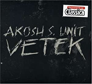 """Afficher """"Vetek"""""""