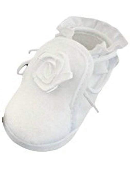 Modelle und Gr/ö/ßen Vts07 Festlicher Schuh f/ür Taufe Baby Kinder Schuhe versch Taufschuhe f/ür Jungen Hochzeit und alle anderen Anl/ässe