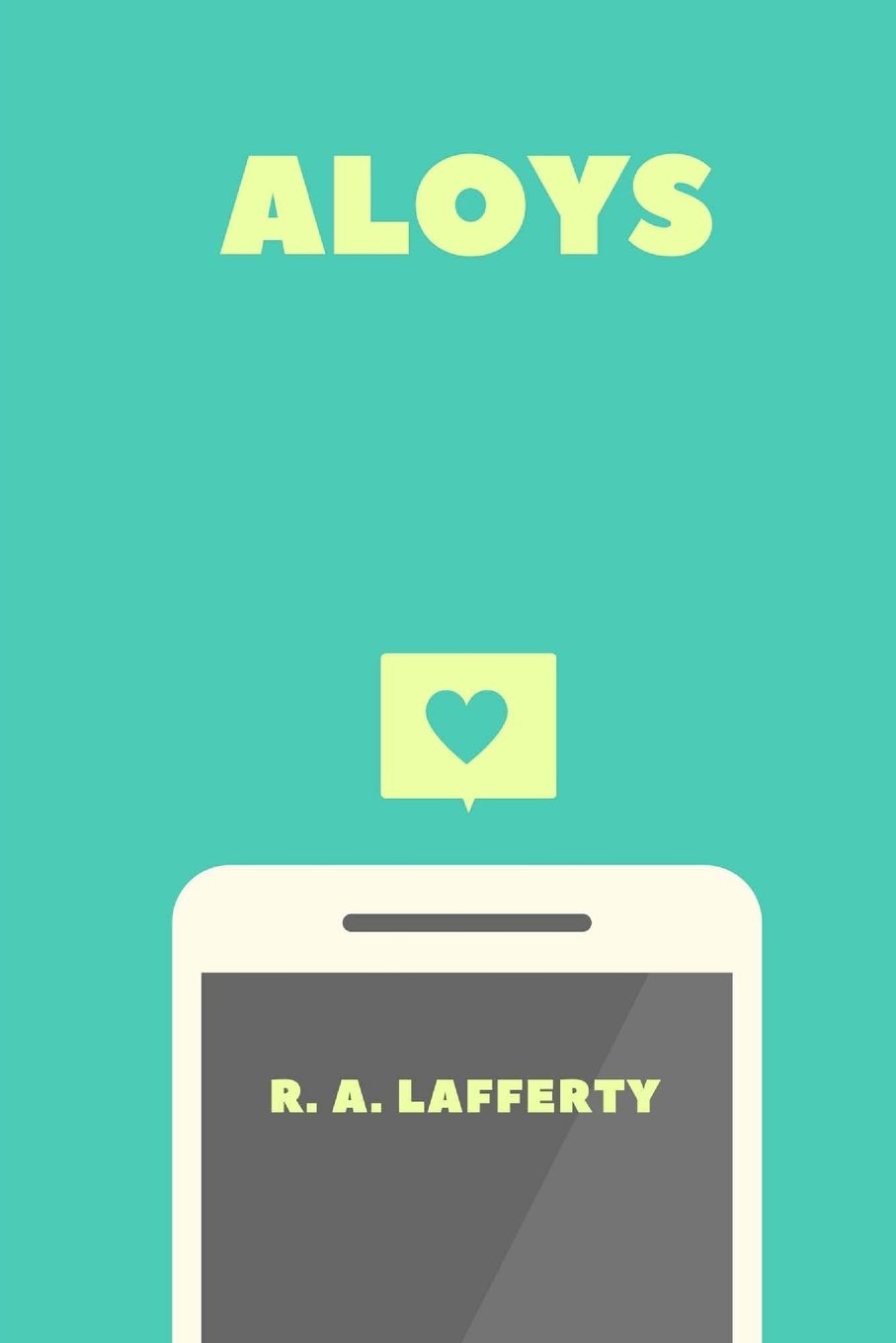 Download Aloys pdf epub