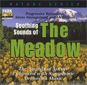 Nature Portland Mall Series: The In stock Meadow
