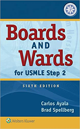 boards and wards 6th edition pdf free download