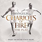 Vangelis Chariots Of Fire: Music From The Stage Show Other Classic