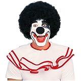 Rubie's Costume Humor Value Clown Wig