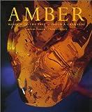 Amber, David A. Grimaldi, 0810926520