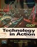 Technology in Action, Alan Evans and Kendall Martin, 0132231948