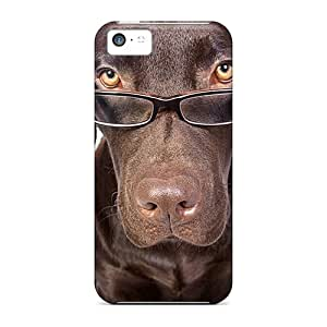 MPy23509SjJk Cases Covers For Iphone 5c/ Awesome Phone Cases