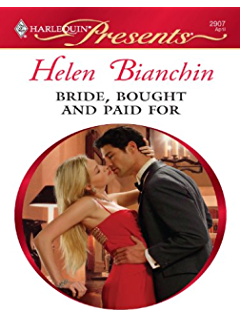 Amazon com: Purchased: His Perfect Wife (Wedlocked!) eBook