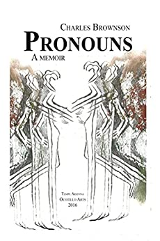 Pronouns by [Brownson, Charles]