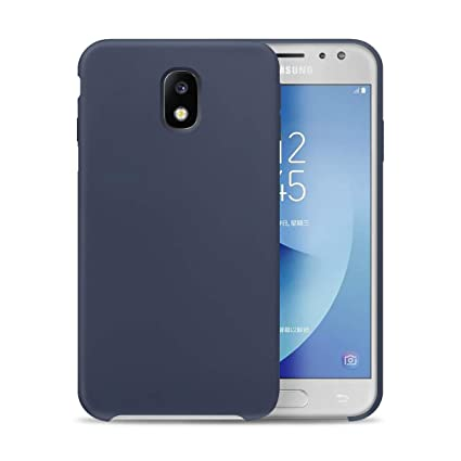 Amazon.com: Compatible con Samsung Galaxy J7 2017 J370 Funda ...
