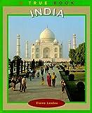 India, Elaine Landau, 0516209825
