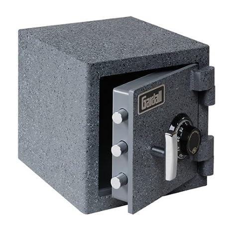 Amazon.com: Compacto Dial Lock Utilidad fuerte 0,69 CUFT ...