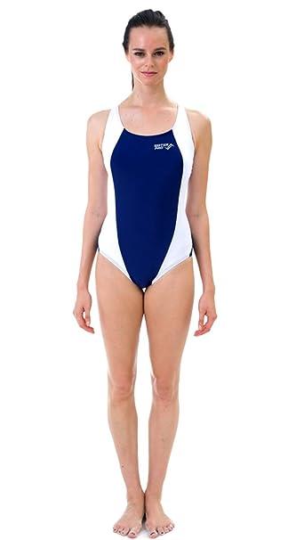 Amazon.com: Pro cuerpo Moldeador de una sola pieza traje de ...