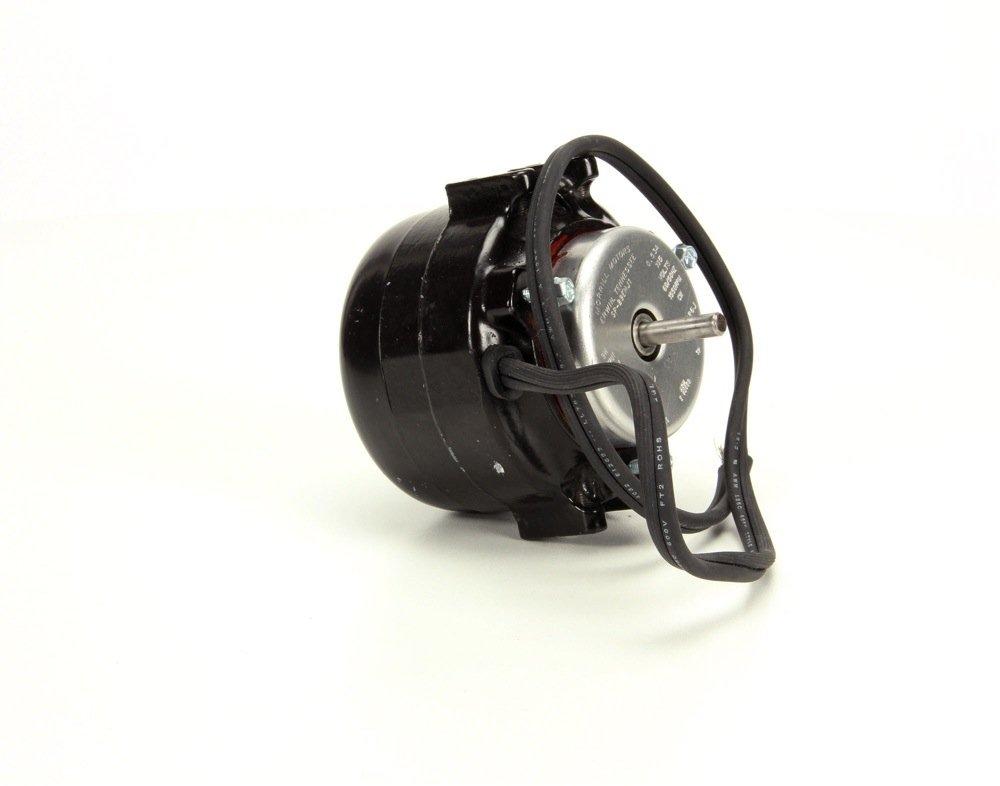 Norlake 000848モーターElectric 115 / 60 – 50 / 1 9-watt   B00ELNAM6E