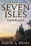Free eBook - Thinblade