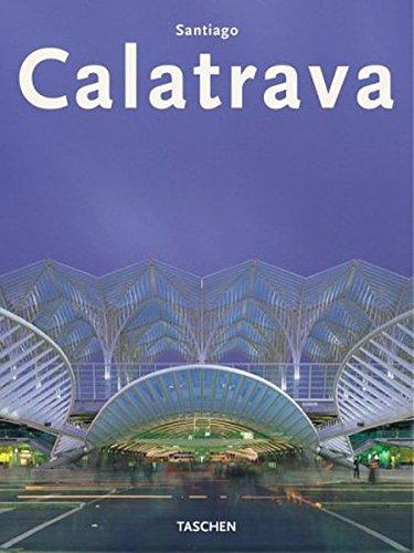 Download Calatrava PDF