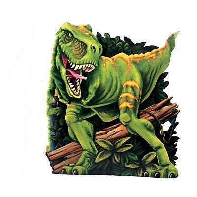 Dino-Mite T-Rex Dinosaur -
