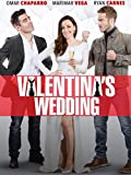 Valentina's Wedding