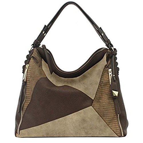 Jessica Simpson Hobo Handbags - 5