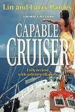 Capable Cruiser 3rd Edition