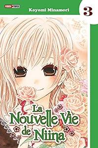 """Afficher """"La nouvelle vie de Niina n° 3"""""""