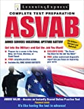 ASVAB, LearningExpress Staff, 1576857417
