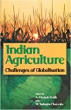Indian Agriculture, , 8177081713