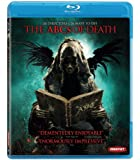 ABC's of Death [Blu-ray] [Import]
