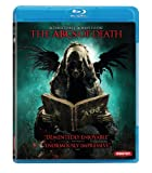 Image of The ABC's of Death [Blu-ray]