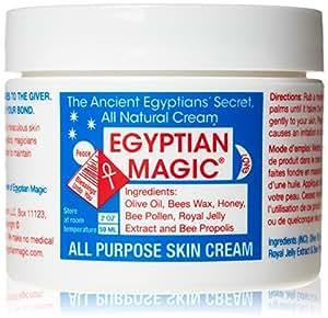 Egyptian Magic All-Purpose Cream, 2 Ounce