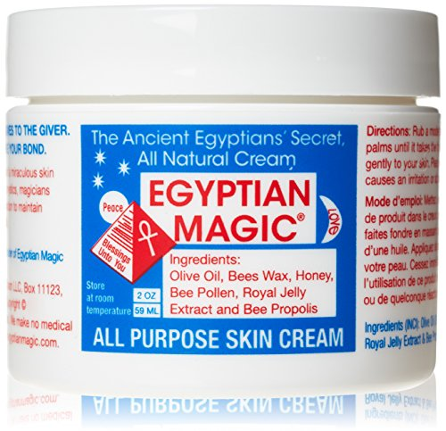 Egyptian Magic Purpose Natural Ingredients product image