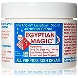 Egyptian Magic - All Purpose Skin Care - 2oz