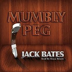 Mumbly Peg