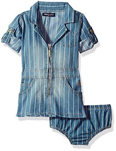 60 70 dress code - 3