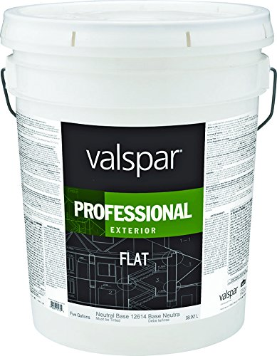 valspar-professional-flat-exterior-latex-paint